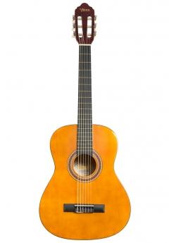 Nylon String Classical Guitars