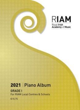 Piano Grades